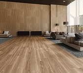 Wooden Flooring Solution in Qatar