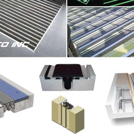 Best Flooring Solutions