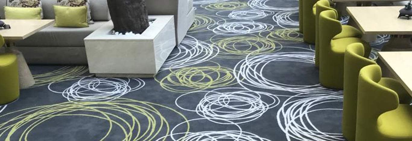Best Flooring Solutions